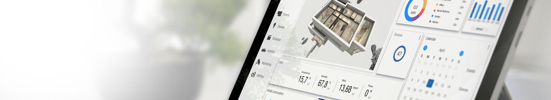 SMART_HOME_banner